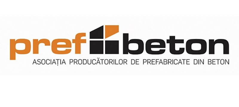 Prefbeton – International Conference 2019
