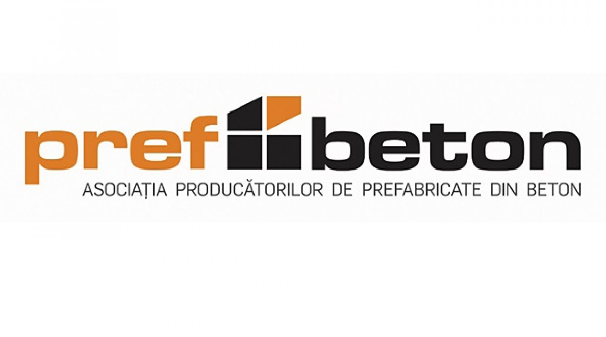 Prefbeton – International Conference 2019