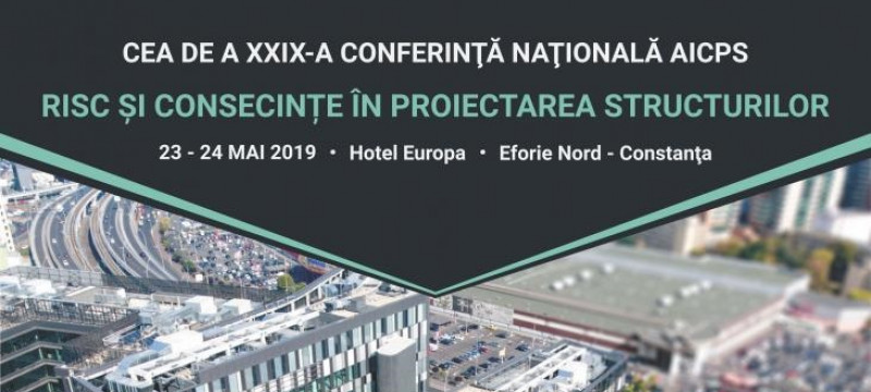 XXIX National Conference AICPS
